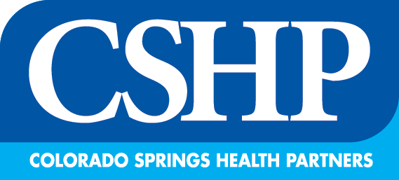 Colorado Springs Health Partners